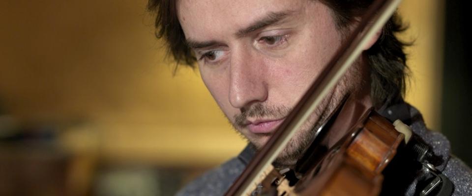 Frédéric Aurier