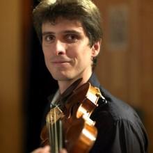 Julien Dieudegard