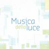 02 | Musica della Luce