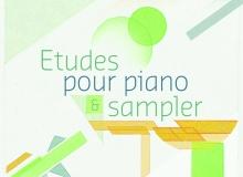 la diffusion de l'émission Les lundis de la contemporaine dans laquelle Samuel Sighicelli est invité, aura lieu le lundi 15 février de 20h00 à 21h30 sur France-Musique