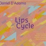 Sortie du disque – DANIEL D'ADAMO